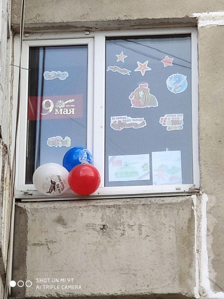 Шайлобеков Жыргалбек, г.Нерюнгри